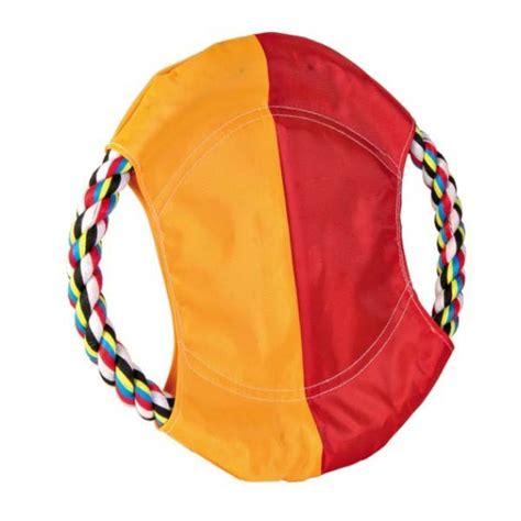 Frisbee Rope floating rope frisbee