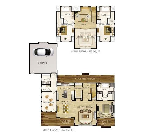creek house plan home hardware house design plans