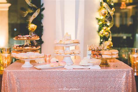 new year flowers toronto toronto photographer wee three sparrowstoronto wedding