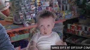 Etrade Baby Meme - baby gifs find share on giphy