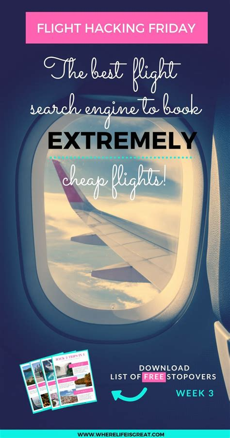 25 best ideas about flight search on flight booking list of oceans and on