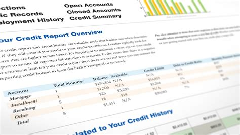 what is a good credit score when buying a house what is a good credit score the number you need to buy a home long room