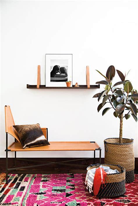 modern southwest decor 2016 decor trends modern southwest simplified bee