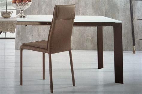 cuscini per sedie da cucina moderne emejing cuscini per sedie da cucina moderne gallery home