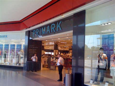 primark liege shoppen in li 232 ge ardennes outlet centre primark bershka
