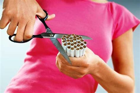 Do Studies Show Early Detox And Impatient Help Addiaction by News You Can Use Can Low Nicotine Cigarettes Help