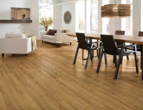 coretec flooring reviews