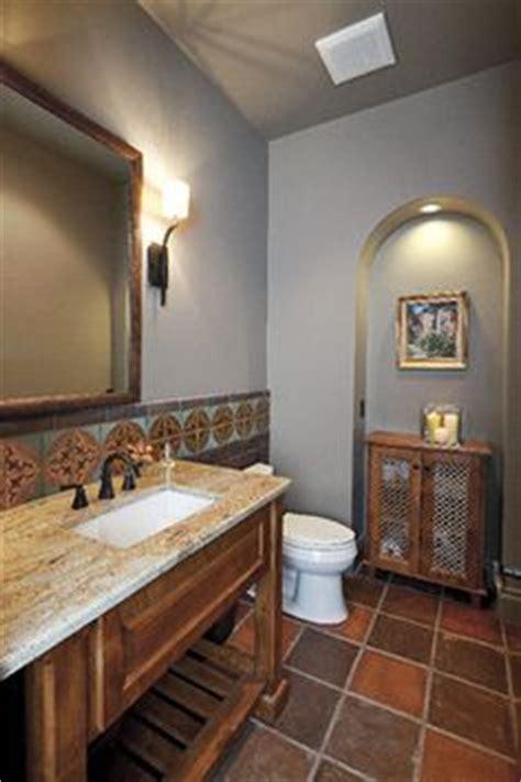 saltillo tile bathroom 1000 images about saltillo tile design ideas on pinterest eclectic living room pictures and tile