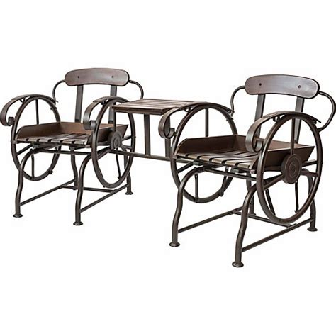 tractor supply patio furniture  information