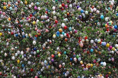Home Decor Liquidators Hours Easter 2017 Holiday Dates In Germany An Tree Saalfeld