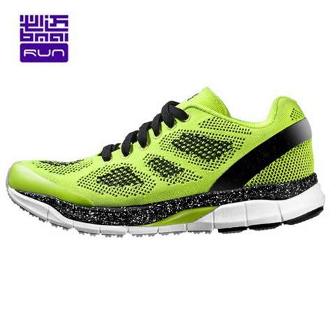 no arch running shoes no arch running shoes 28 images low arch running shoes