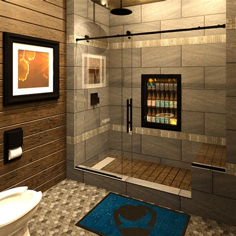 themed hotels in ohio world s first craft beer themed hotel will let you bathe