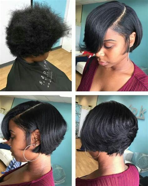 which hair is better for sew in bob 17 best ideas about bob sew in on pinterest weave bob