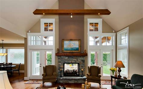Indoor Outdoor Sided Fireplace by Living Room Sided Fireplace Patio Living Sided Fireplace Living