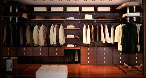 vestidor con o sin puertas vestidores sin puertas interesting vestidor moderno with