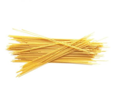 dry sticks decoration drone fly tours healthy pasta alternatives to cure carb cravings chatelaine
