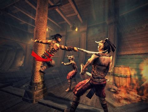 prince of persia full version game for pc free download prince of persia warrior within pc game full version free