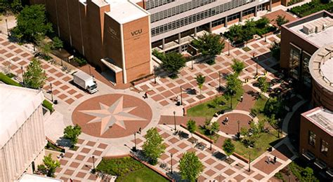 Vcu Mba Out Of State Tuition by Top 10 Dha Doctor Of Health Administration