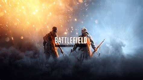 battlefield background battlefield 1 wallpapers pictures images
