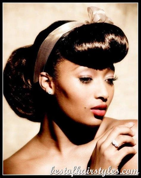 black men 1950s hairstyles 1000 images about shaneon s downtown beauty lounge www