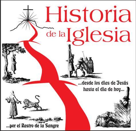 dios escribe nuestra historia de versiculos 1 dios y historia historia de la iglesia cat 211 lica desde jes 218 s hasta nuestros dias el universo de la historia