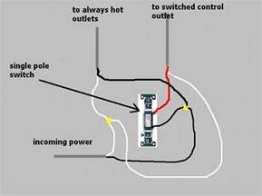 cooper single pole switch wiring diagram cooper mini cooper free wiring diagrams