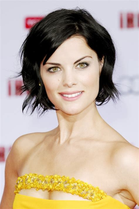can you wear achopped bob hairstyle if you have afat saggy face 571 best great cuts images on pinterest hair cut