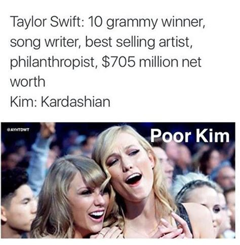 taylor swift birthday meme 704 best images about taylor swift on pinterest