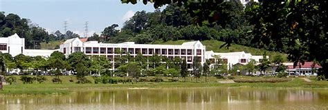 Ukm Mba Fees by Coursework Master Ukm Get Paid To Write Essays For