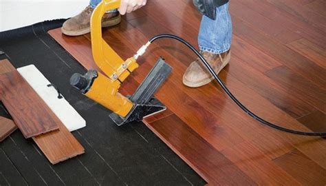 kobalt brad nailer kobalt hardwood floor nailer reviews floor matttroy