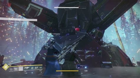 destiny 2 light level guide destiny 2 fastest way to level up guide best way to earn