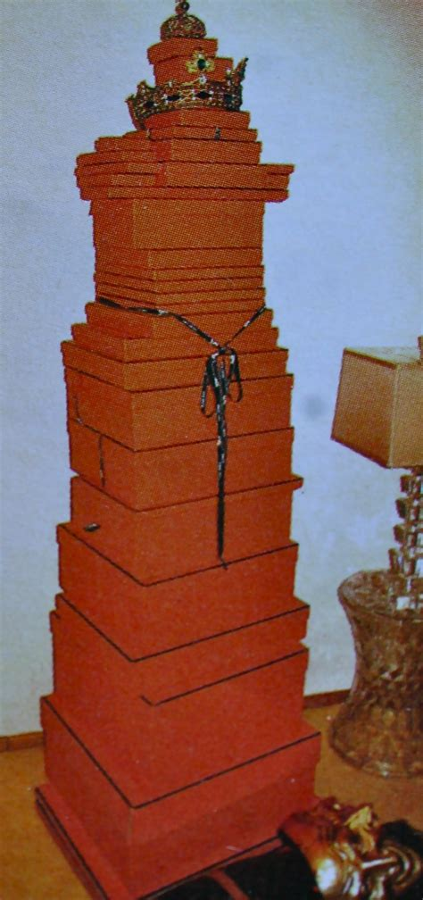 131 best images about hermes orange boxes yes
