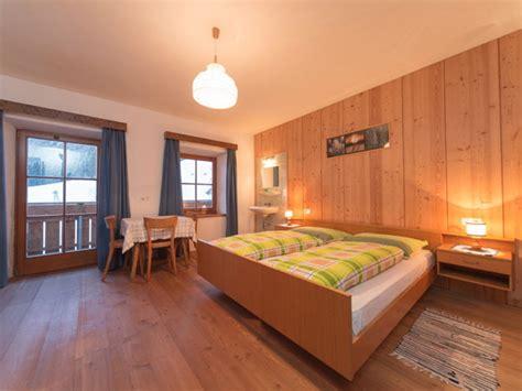 val casies appartamenti appartamenti in agriturismo hintnerhof valle di casies