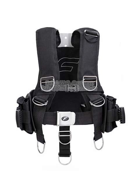 fly comfort fly comfort harness finnsub d e a w s centrum s r o