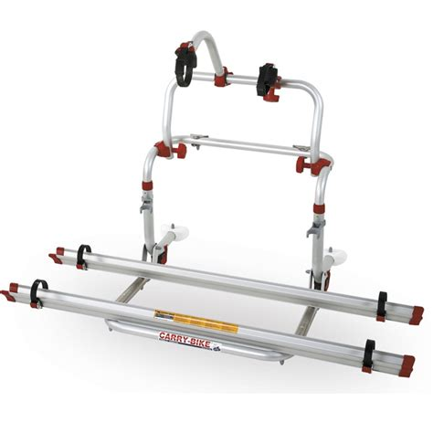 Carrying Rack by Fiamma Carry Bike Pro C Compact Cycle Rack 02093 18 Buy Securely