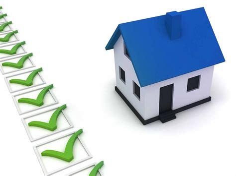 migliore per mutuo mutui 2016 luglio migliori surroga mutui tasso fisso e