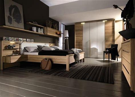 le mans bedroom furniture dreamy bedroom furniture from hulsta freshome com