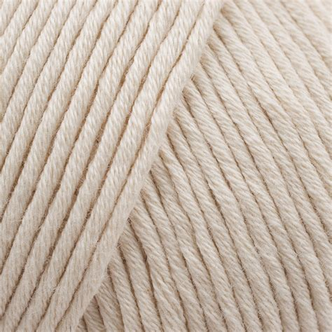 cotton knitting wool we are knitters the cotton wool knitting yarn wool