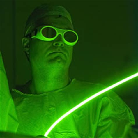 Green Light Laser Surgery by Age Is No Barrier To Greenlight Laser Surgery To Treat Bph