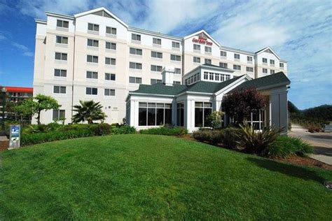 Garden Inn San Francisco Airport Burlingame by Garden Inn San Francisco Airport Burlingame Ca