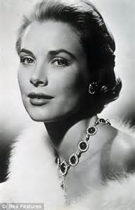Van Cleef & Arpels, jeweller to Grace Kelly and Elizabeth Taylor, breaks a new world record as