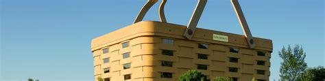 longaberger basket building for sale 100 longaberger basket building for sale from a