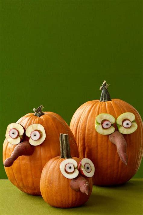 unique pumpkins 40 unique and creative pumpkin carving ideas