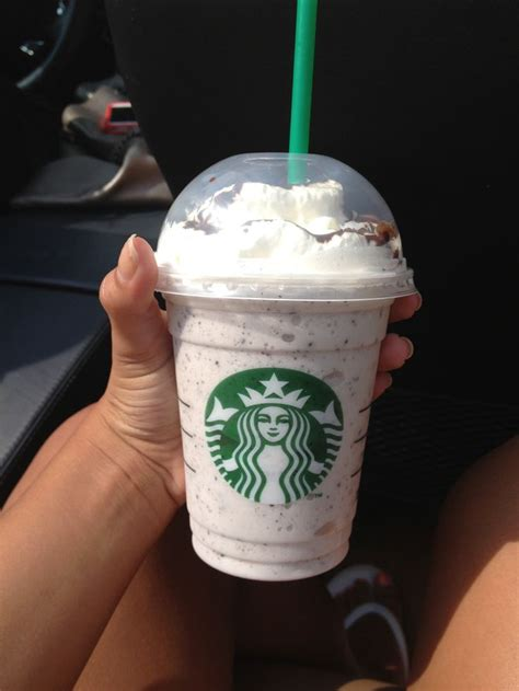 secret starbucks 17 best images about frappuccino on the secret