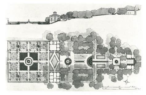 Chateau Floor Plans places we love part ii parchment