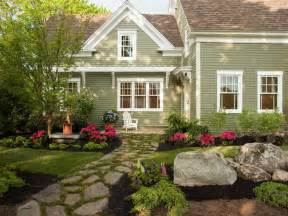 landscaping images for front yard dos and don ts of front yard landscape