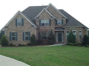 fayetteville ga homes for 30214 houses for 30214 foreclosures search for reo