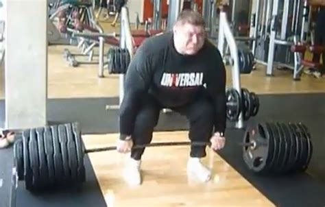 russian bench press cycle january 2014 cast iron strength