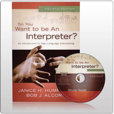 the professional sign language interpreter s handbook the complete practical manual for the interpreting profession 4th edition books archives bioutorrent