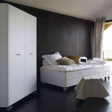 travel studio kleiderschr 228 nke designer pagnon